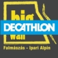 018_Dechatlon