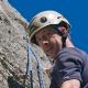 Gyerek mászóedzések kedden és csütörtökön